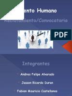 Talento_Humano (1).pptx