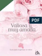 valiosa y muy amada.pdf