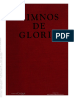 1921 - Himnos de Gloria