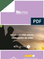 Fichas de FORCE 1 tercer semana .ppt