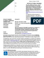 pz20200777 pc neighborhood association notice 10 14 20