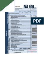 Formularios 200 y 400.xlsx