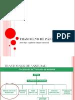 3- Trastorno de Pánico-1.ppt