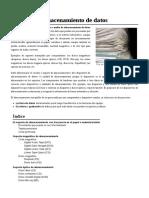 1. Soporte_de_almacenamiento_de_datos.pdf