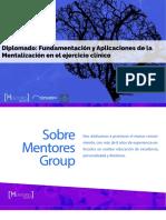 Programa_MENTALIZACIÓN.v12
