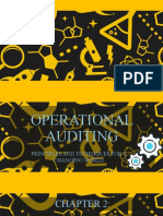 OPERATIONAL-AUDITING-Chapter-2.pptx
