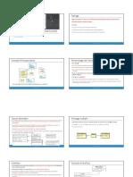 UML_Classe suite.pdf