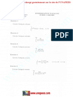 Annales-concours-2007-Maths-Ingénieur.pdf