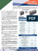Block-multiperforado-bh8-12x20x40