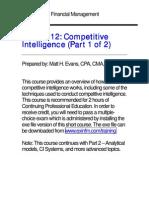 course12-1