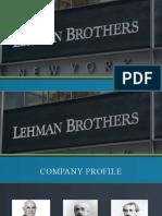 Lehman-Brothers-Final-Presentation