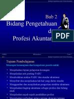 SlideBab02