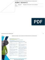 Actividad de puntos evaluables - Escenario 5_ SEGUNDO BLOQUE-TEORICO_INTRODUCCION AL DERECHO-[GRUPO2]