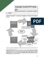 GUIA FVT 6 ANO 2014- VERSION INTEGRAL-páginas-12-16