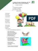 ESPAÑOL de verso en verso agosto 17 al 4 de sept.pdf