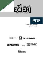 MIOLO_CalculoIII_vol_unico (1).pdf