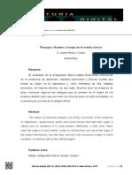 Dialnet-TheurgiaYGoeteia-6771006.pdf