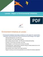 LavasaImpact_of_Environmental_Initiatives_Revised