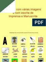 Alfabeto_letras_-_objectos[1]