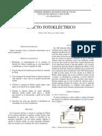 analisis_de_simulador_efecto_fotoelectrico.pdf