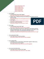User Manual (wo pics).docx