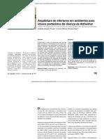 ARQUITETURA DE INTERIORES EM AMBIENTES PARA IDOSOS.pdf