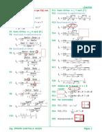 2 LIMITES-DERIVADA.pdf