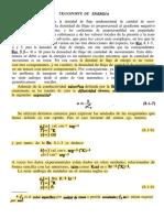 9Tema3-Difusividad-termica