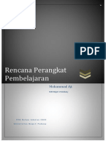 No. 1 RPP (Sistem Pengapian).pdf