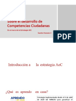 Asistencia Técnica_CCSS_260620