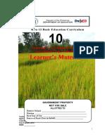 Agri-Crop Grade 10 LM.doc