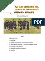 Formas de sacar el balon ante el Pressing de Dimas Carrasco.pdf
