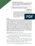 OS SEGMENTOS DE COURAÇA e os chakras.pdf