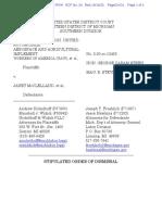 Dismissal.pdf