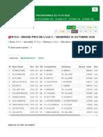 www-turfpronos-fr-course_id=88647