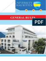 General rules-OPEN UNIVERSITY of MAURITIUS (2).docx