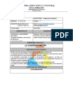 GUIA__6_4TO_P._COMPET._7.docx