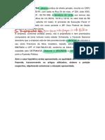 Cautelar Fiscal.pdf