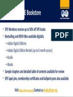 SPE Bookstore Program Final.pptx