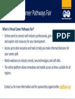 Virtual Career Pathways Fair.pptx