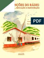 2018 Reinvenções do Rádio.pdf