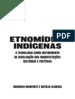 etnomidias-livro