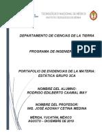 ESTATICA UNIDAD 3 Y 4 IMPRIMIR.docx