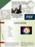 Definiciones del Sistema Internacional de Unidades.pptx