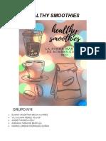 HEALTHY SMOOTHIES trabajo (1).docx
