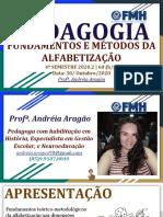 AULA 01 (30_09_2020) - APRESENTAÇÃO FMA - FMH.pdf