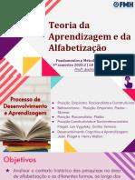 AULA 03 (07_10_2020) - PERSPECTIVA HISTÓRICA  (FMA).pdf
