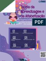 AULA 05 e 06 (14 e 15_10_2020) - ALFABETIZAÇÃO E LETRAMANTO I  (FMA).pdf