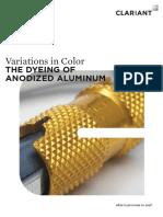 Anodizing Info.pdf