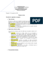 Actividad 31082020.1.docx